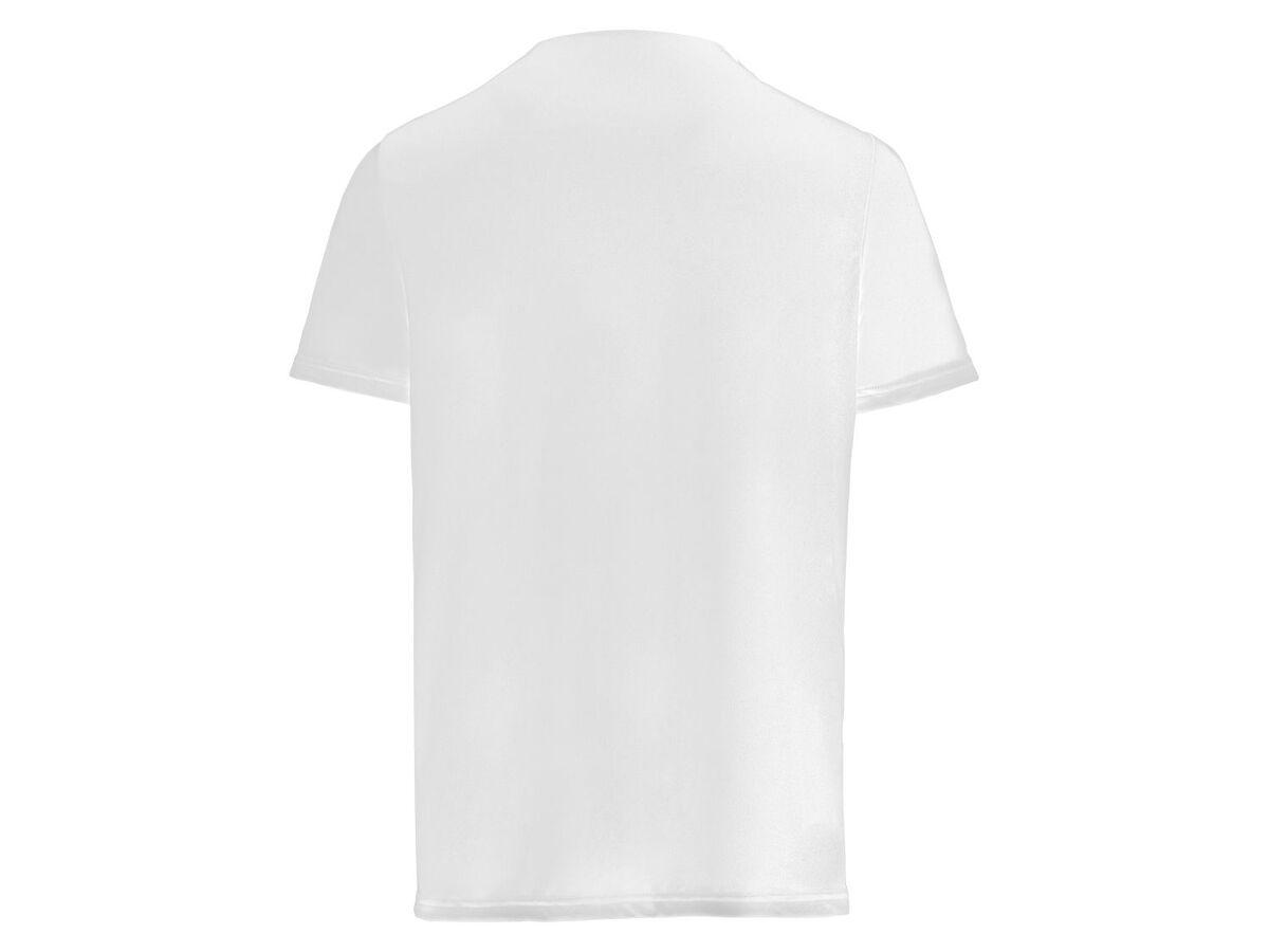 Bild 2 von adidas Herren T-Shirt