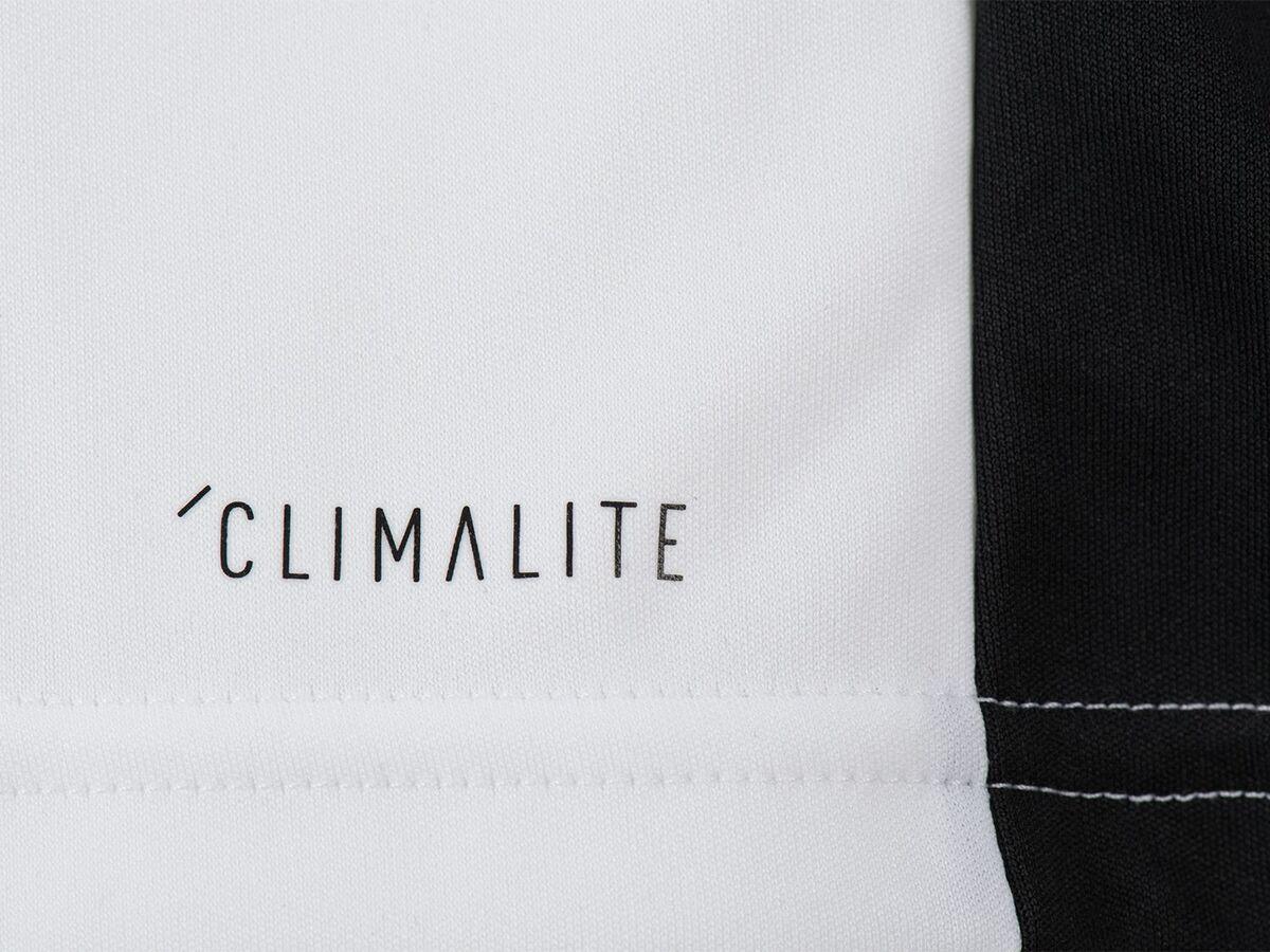 Bild 4 von adidas Herren T-Shirt