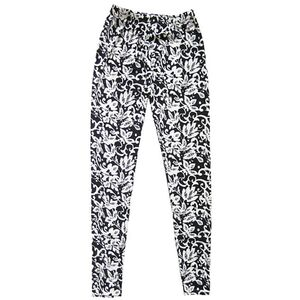 Damen Legging Ranke, M