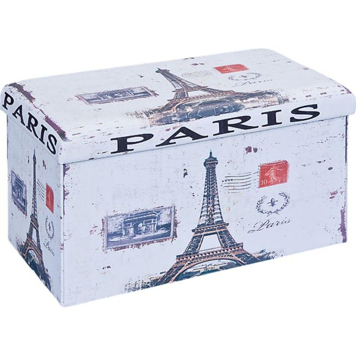 Bild 1 von Inter Link Faltbox Setto groß Paris