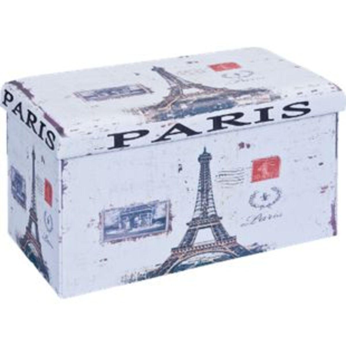 Bild 2 von Inter Link Faltbox Setto groß Paris