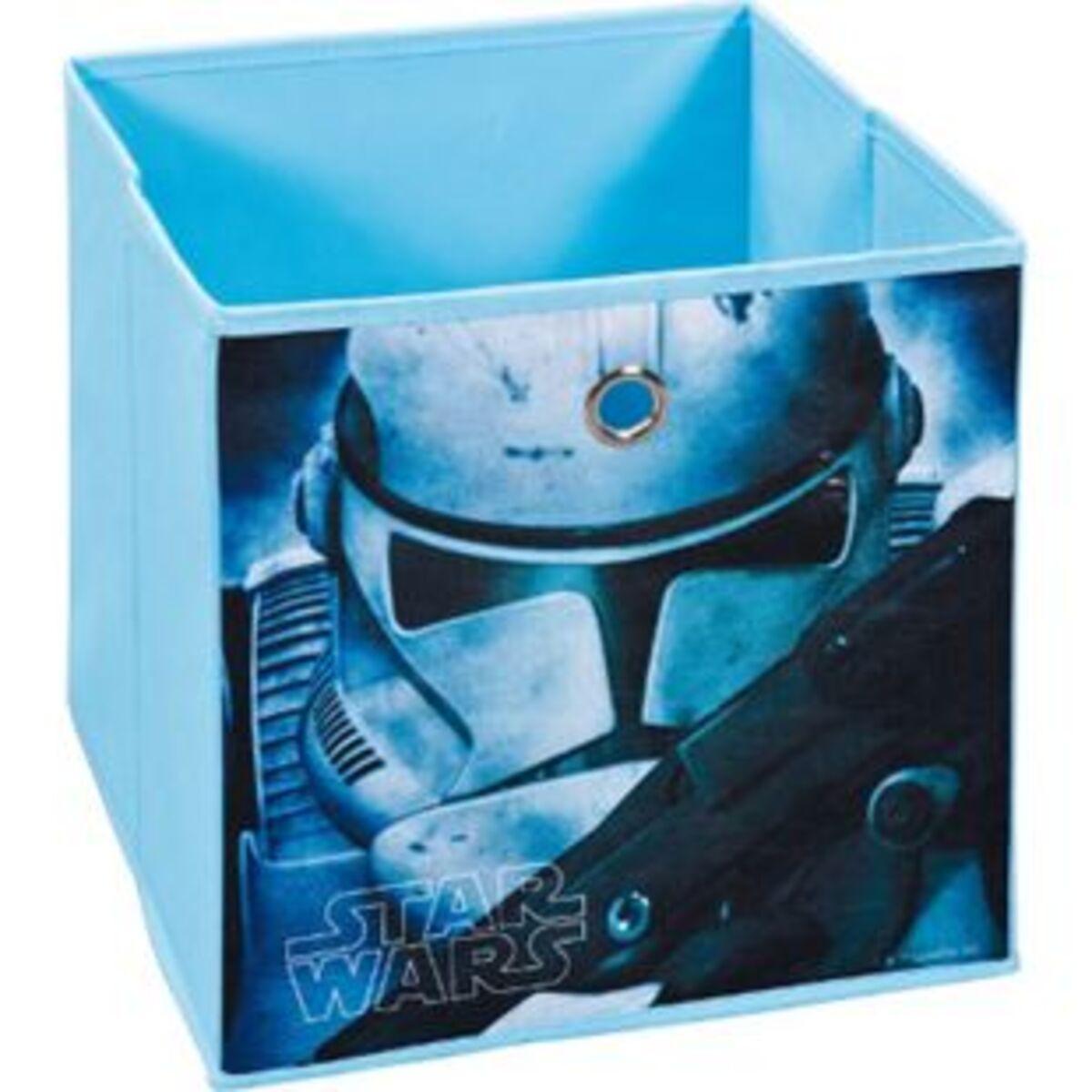 Bild 2 von Inter Link Faltkiste Star Wars I