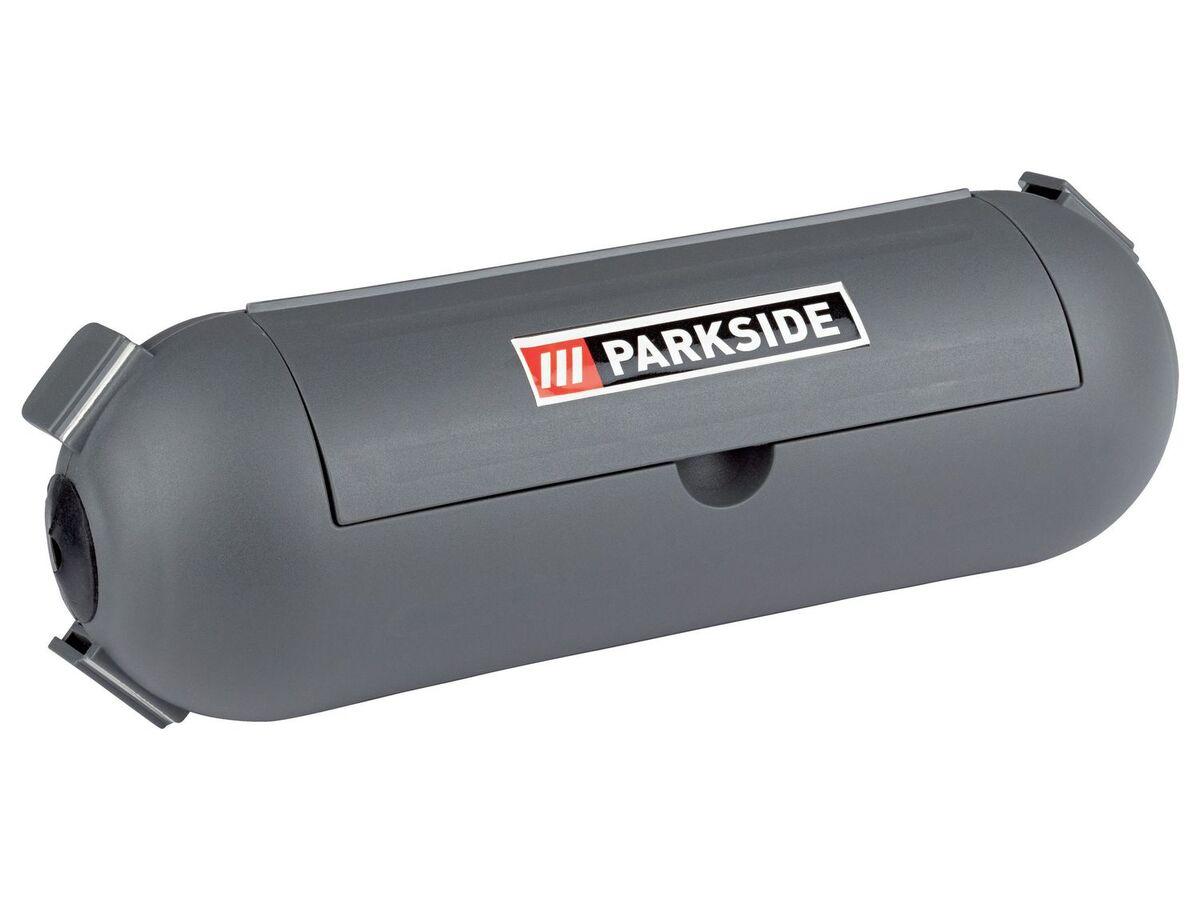 Bild 2 von PARKSIDE® Sicherheitsbox, 2er Set, inklusive Aufhängevorrichtung