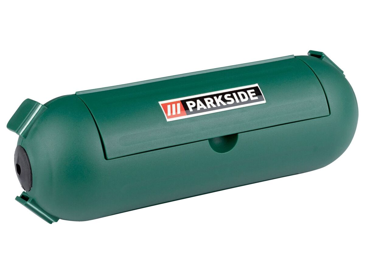 Bild 4 von PARKSIDE® Sicherheitsbox, 2er Set, inklusive Aufhängevorrichtung