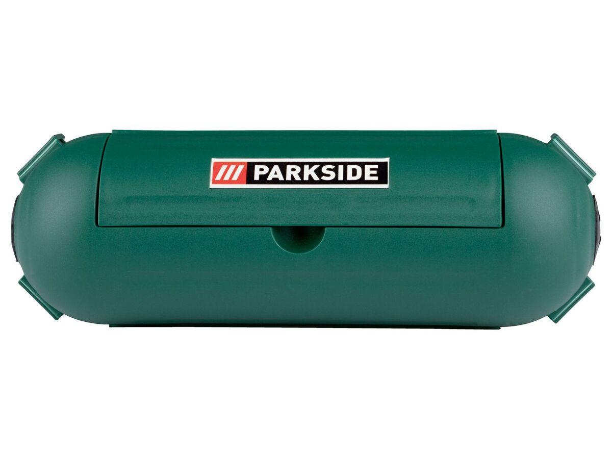 Bild 5 von PARKSIDE® Sicherheitsbox, 2er Set, inklusive Aufhängevorrichtung