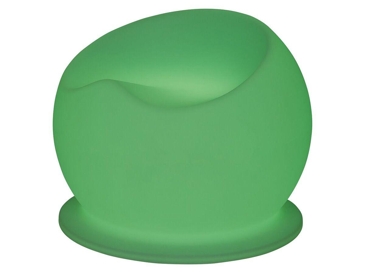 Bild 3 von LIVARNO LUX® Loungesessel, beleuchtet, dimmbar, Farbwechselprogramme, mit Akku