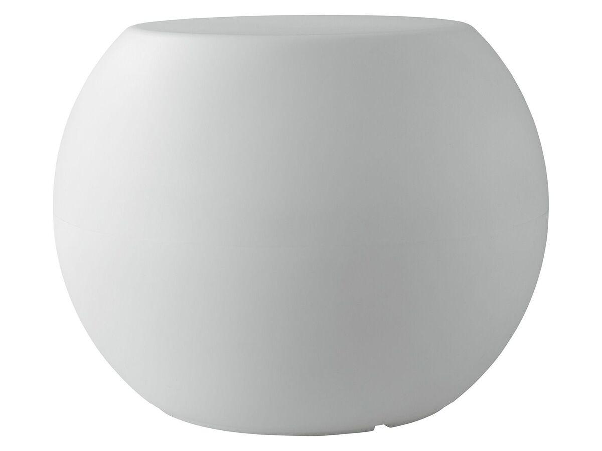 Bild 1 von LIVARNO LUX® Beistelltisch, beleuchtet, 4 Farbwechselprogramme, mit Akku