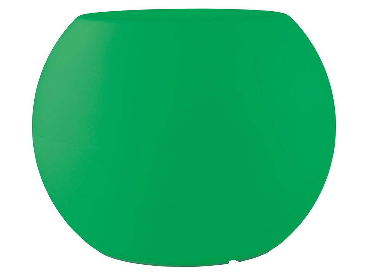 Bild 3 von LIVARNO LUX® Beistelltisch, beleuchtet, 4 Farbwechselprogramme, mit Akku