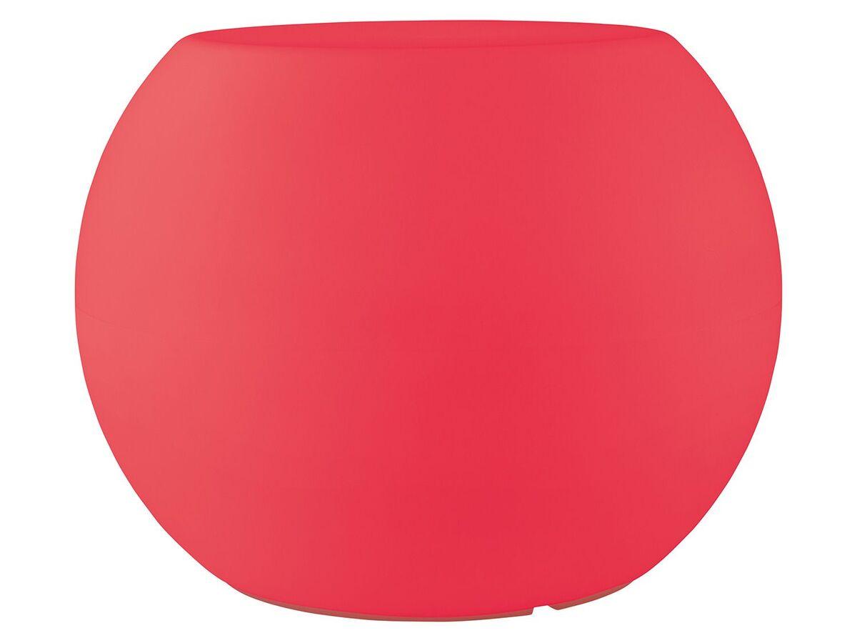 Bild 4 von LIVARNO LUX® Beistelltisch, beleuchtet, 4 Farbwechselprogramme, mit Akku