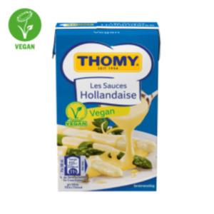 Thomy Les Sauces Vegan