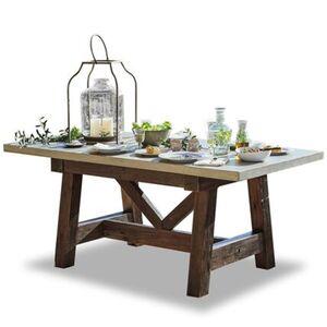 Loberon Tisch Stony Plain
