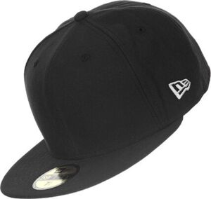 New Era Cap Original Basic