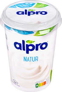ALPRO  Natur