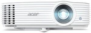 H6531BD DLP-Projektor