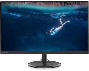 "D27-20 68,5 cm (27"") Gaming Monitor schwarz / A+"