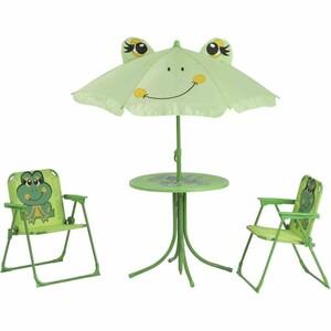 "Siena Garden Kinderset Froggy """""