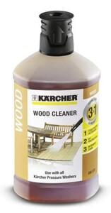 Kärcher 3 in1 Holzreiniger ,  1 Liter