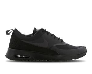 Nike AIR MAX THEA - Damen