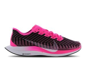 Nike ZOOM PEGASUS TURBO 2 - Damen Neutralschuhe