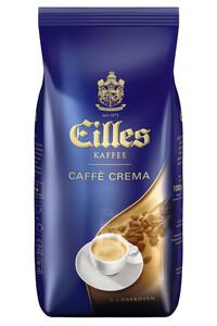Eilles Caffè Crema ganze Bohne 1 kg