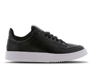 adidas Supercourt - Grundschule Schuhe