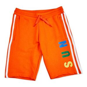 adidas Pharrell Williams HU TBIITD - Grundschule Shorts