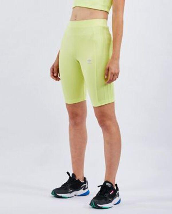 adidas A2k Bike - Damen Shorts
