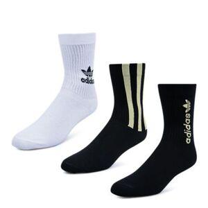adidas Chile - Unisex Socken