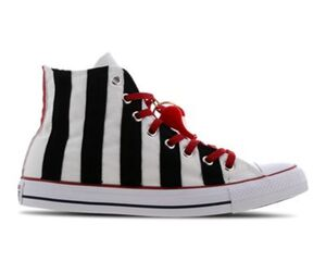 Converse Chuck Taylor All Star High 45 - Herren Schuhe