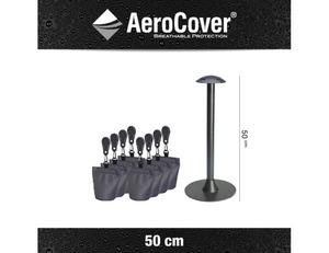 AeroCover Abstandshalter Zubehör zu Schutzhüllen