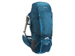 Vango Trekking-Rucksack »Contour 50:60S«, 50-60 l Fassungsvermögen