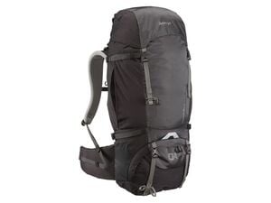 Vango Trekking-Rucksack »Contour 60:70«, 60-70 l Fassungsvermögen
