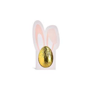 Schokoladen Ei, 55g