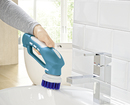 Bild 3 von EASY HOME®  Elektrische Reinigungsbürste