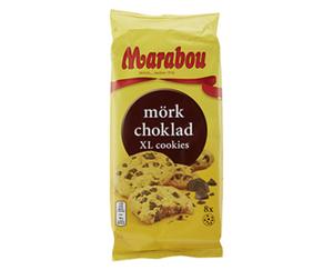 Marabou XL-Cookies