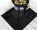 Bild 3 von BBQ Grillmatte