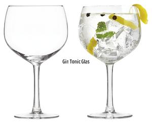 CROFTON®  Gläser-Sortiment