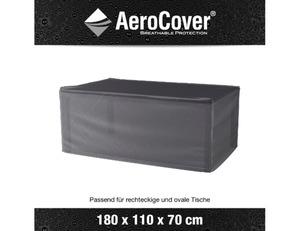 AeroCover Sitzgruppen-Schutzhülle 180 x 110 x 70 cm