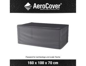 AeroCover Sitzgruppen-Schutzhülle 160 x 100 x 70 cm