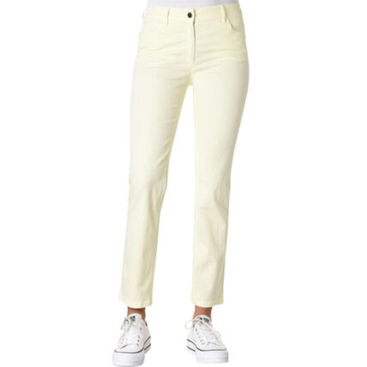 """Bild 1 von Zerres Jeans """"Cora"""", Stretch, 5-Poket, für Damen"""