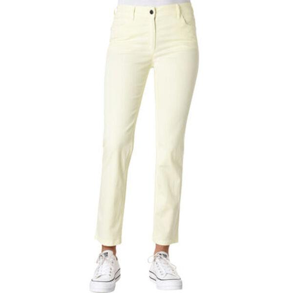 """Zerres Jeans """"Cora"""", Stretch, 5-Poket, für Damen"""