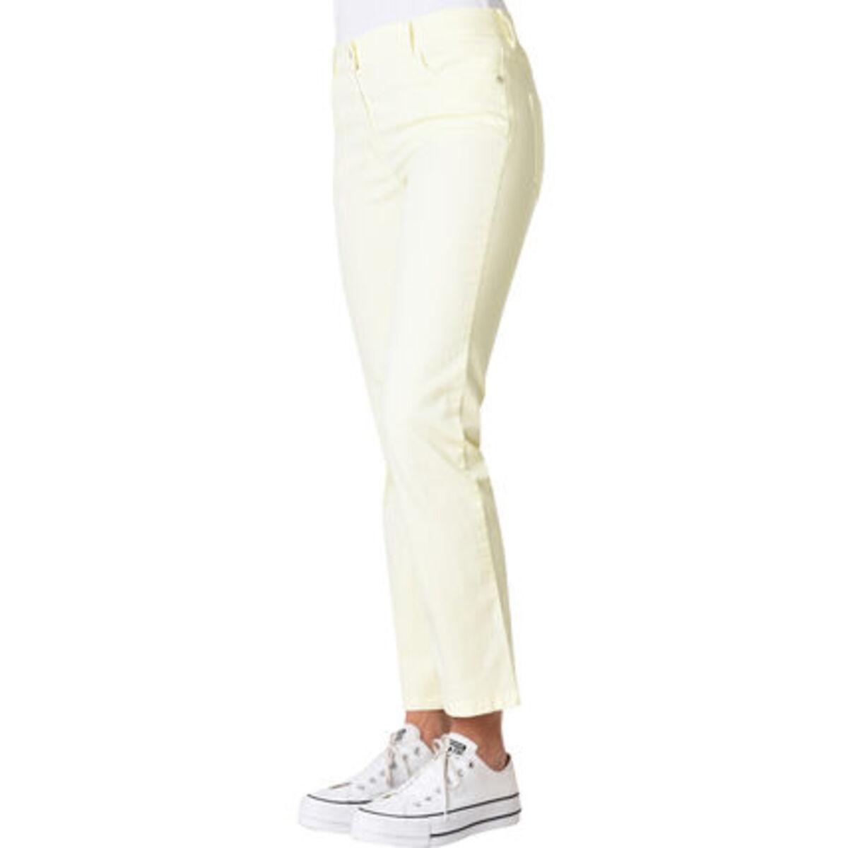 """Bild 2 von Zerres Jeans """"Cora"""", Stretch, 5-Poket, für Damen"""