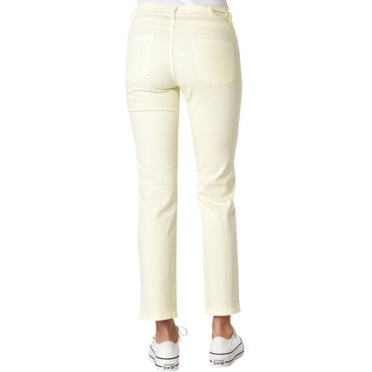 """Bild 3 von Zerres Jeans """"Cora"""", Stretch, 5-Poket, für Damen"""