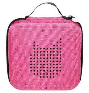 Tonies Tonie-Transporter, pink