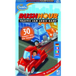 Ravensburger Rush Hour Mitbringspiel