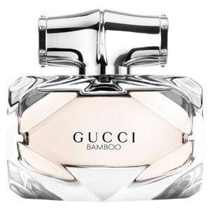 Gucci Bamboo, Eau de Toilette