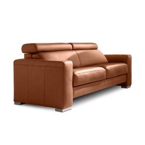 CASEDO Sofa Fermo