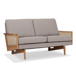 Kragelund Sofa K202 Egsmark