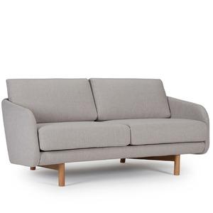 Kragelund Sofa K290 Tved