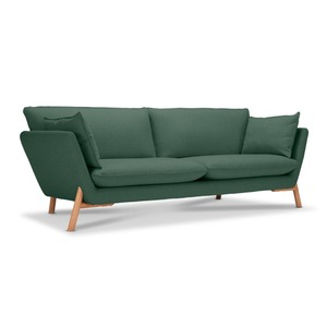 Kragelund Sofa K260 Hasle
